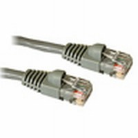 Cat6 Patch Cables Cat